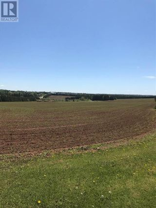 Photo 5: 339 Malpeque Road in Charlottetown: Vacant Land for sale : MLS®# 201821902