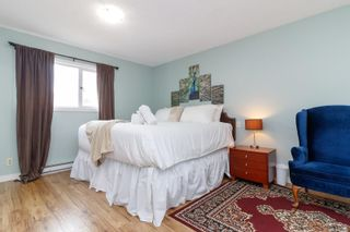 Photo 20: 752 Newbury St in : SW Gorge House for sale (Saanich West)  : MLS®# 872251