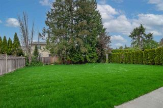 "Photo 23: 20821 51 Avenue in Langley: Langley City House for sale in ""Newlands"" : MLS®# R2574306"