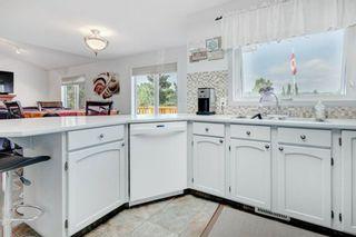 Photo 17: 163 Riverview Circle: Cochrane Detached for sale : MLS®# A1131932