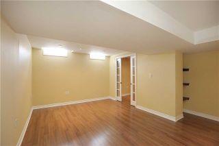 Photo 6: 672 Edwards Avenue in Milton: Beaty House (2-Storey) for sale : MLS®# W3431863