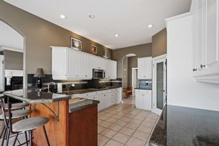 Photo 15: 302 Patterson Boulevard SW in Calgary: Patterson Detached for sale : MLS®# A1104283