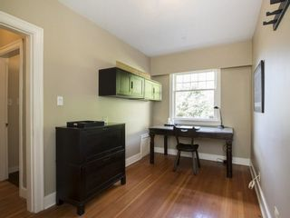 Photo 12: 6331 SOPHIA STREET in Vancouver East: Main Home for sale ()  : MLS®# R2107584