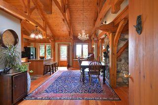 Photo 4: 1947 CRYSTAL Crescent: Roberts Creek House for sale (Sunshine Coast)  : MLS®# R2473206