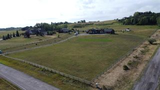 Photo 44: 20169 Dewinton Riding Club Road E: Rural Foothills County Detached for sale : MLS®# A1140240