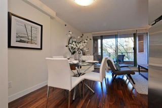 Photo 5: 202 503 W 16 Avenue in : Fairview VW Condo for sale (Vancouver West)  : MLS®# R2016900