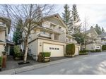 """Main Photo: 9 8701 16TH Avenue in Burnaby: The Crest Townhouse for sale in """"ENGLEWOOD MEWS"""" (Burnaby East)  : MLS®# R2542409"""