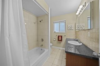 Photo 25: 6771 6TH Street in Burnaby: Burnaby Lake House for sale (Burnaby South)  : MLS®# R2528598