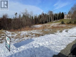 Photo 2: - Harbour Heights Street in St. George: Vacant Land for sale : MLS®# NB053031