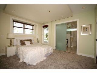 Photo 6: 6697 SPERLING Avenue in Burnaby: Upper Deer Lake 1/2 Duplex for sale (Burnaby South)  : MLS®# V1006037