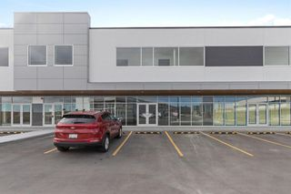 Photo 5: 2140 11 Royal Vista Drive NW in Calgary: Royal Vista Office for lease : MLS®# A1104891