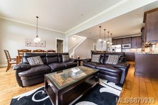 Photo 13: 39 5251 W Island Hwy in : PQ Qualicum North House for sale (Parksville/Qualicum)  : MLS®# 879939