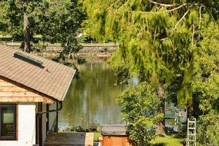 Photo 44: 1388 W Treebank Rd in : Es Gorge Vale House for sale (Esquimalt)  : MLS®# 877852