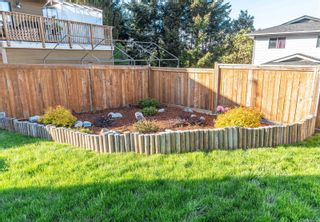 Photo 5: 798 Cecil Blogg Dr in : Co Triangle House for sale (Colwood)  : MLS®# 873713