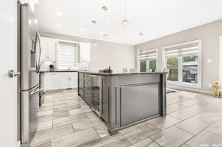 Photo 6: 3613 Parliament Avenue in Regina: Parliament Place Residential for sale : MLS®# SK867290