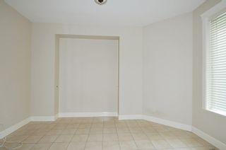 Photo 7: 23640 112 AVENUE in Maple Ridge: Cottonwood MR House for sale : MLS®# R2021235