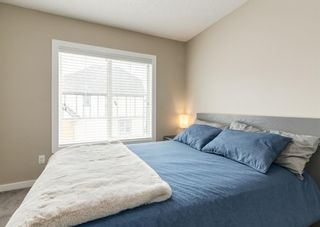 Photo 20: 558 130 New Brighton Way SE in Calgary: New Brighton Row/Townhouse for sale : MLS®# A1112335