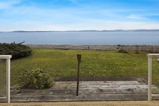 Photo 16: 2306 Oyster Garden Rd in : CR Campbell River South House for sale (Campbell River)  : MLS®# 867041