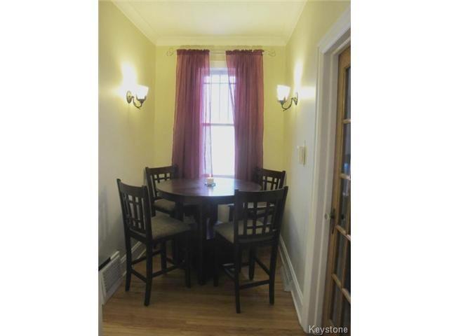 Photo 6: Photos:  in WINNIPEG: East Kildonan Residential for sale (North East Winnipeg)  : MLS®# 1401150