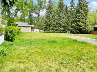 Photo 1: 434 Macleod Trail SW: High River Residential Land for sale : MLS®# A1117589