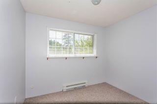 Photo 15: 8837-8839 Chemainus Rd in : Du Chemainus Full Duplex for sale (Duncan)  : MLS®# 882484