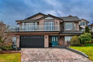 Photo 45: 757 Bowen Dr in : CR Willow Point House for sale (Campbell River)  : MLS®# 866933