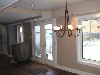 Photo 7: 181 Coniston Street in Winnipeg: Norwood Flats Residential for sale (2B)  : MLS®# 1829643