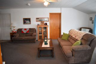 Photo 20: 377 SHORE Road in Bay View: 401-Digby County Residential for sale (Annapolis Valley)  : MLS®# 202100155