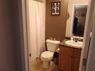 Photo 16: 126 1180 HYNDMAN Road in Edmonton: Zone 35 Condo for sale : MLS®# E4229416