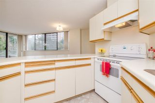"Photo 4: 408 3970 CARRIGAN Court in Burnaby: Government Road Condo for sale in ""The Harrington"" (Burnaby North)  : MLS®# R2151924"