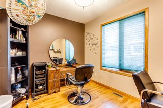 Photo 13: 16 Edgebrook View NW in Calgary: Edgemont Detached for sale : MLS®# A1107753