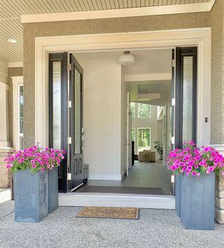 "Photo 2: 1352 KINGSTON Street in Coquitlam: Burke Mountain House for sale in ""Kingston by Morningstar Homes"" : MLS®# R2478845"