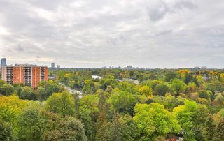 Photo 38: 1102 60 Inverlochy Boulevard in Markham: Royal Orchard Condo for sale : MLS®# N5402290