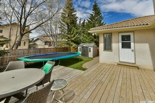 Photo 5: 1626 Wascana Highlands in Regina: Wascana View Residential for sale : MLS®# SK852242