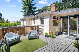 Photo 32: 1085 Finlayson St in : Vi Mayfair House for sale (Victoria)  : MLS®# 881331