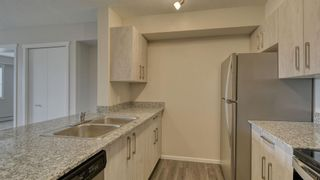 Photo 8: 4312 4641 128 Avenue NE in Calgary: Skyview Ranch Apartment for sale : MLS®# A1147909