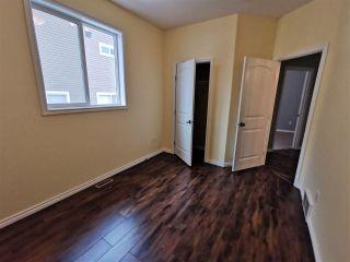 """Photo 15: 10106 117 Avenue in Fort St. John: Fort St. John - City NW 1/2 Duplex for sale in """"GARRISON LANDING"""" (Fort St. John (Zone 60))  : MLS®# R2554174"""