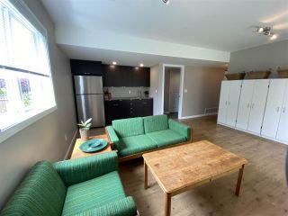 Photo 37: 5058 BAY Road in Sechelt: Sechelt District House for sale (Sunshine Coast)  : MLS®# R2450562