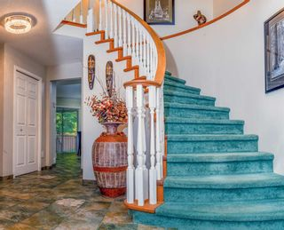 Photo 6: 14 PARKGLEN PLACE in Port Moody: Heritage Mountain House for sale : MLS®# R2528802