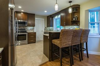 Photo 19: 1574 Mulberry Lane in : CV Comox (Town of) House for sale (Comox Valley)  : MLS®# 866992