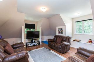 Photo 17: 22445 127th Avenue in Maple Ridge: Home for sale