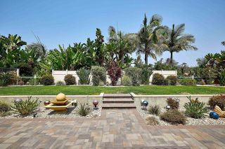 Photo 16: House for sale : 4 bedrooms : 3020 Garboso Street in Carlsbad