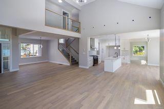 Photo 9: 2717 Panda Pl in : La Langford Lake House for sale (Langford)  : MLS®# 879921