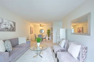 Photo 3: 306 8391 BENNETT Road in Richmond: Brighouse South Condo for sale : MLS®# R2296502