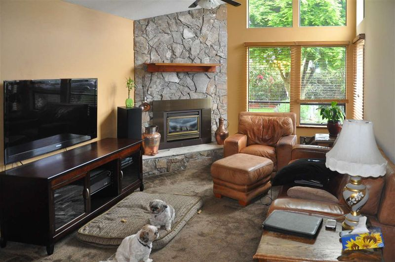 FEATURED LISTING: 6678 197 Street Langley
