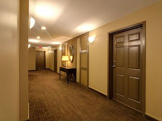 Photo 16: 311 - 10303 111 Street in Edmonton: Zone 12 Condo for sale : MLS®# E4232196
