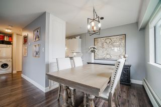 Photo 12: 301 120 E 5TH STREET in North Vancouver: Lower Lonsdale Condo for sale : MLS®# R2462061
