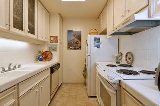 Photo 10: LA JOLLA Condo for sale : 2 bedrooms : 6455 La Jolla Blvd #115