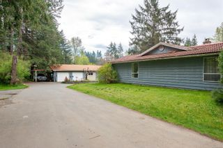 Photo 53: 2261 Terrain Rd in : CR Campbell River South House for sale (Campbell River)  : MLS®# 874228