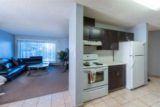 Photo 16: 116 15503 106 Street in Edmonton: Zone 27 Condo for sale : MLS®# E4223894
